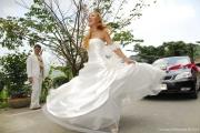 Weddings-19