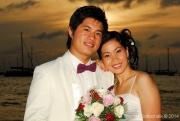 Weddings-38