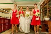 Weddings-49