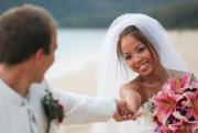 Weddings-75
