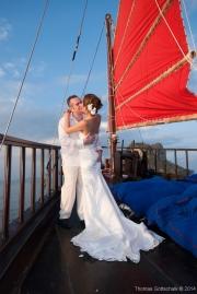 Weddings-83