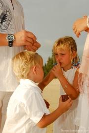 Weddings-91