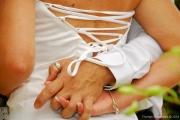 Weddings-97