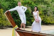 Weddings-170