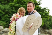 Weddings-171
