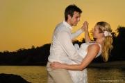 Weddings-187
