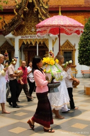 Chiang Mai-8