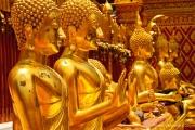 Chiang Mai-12