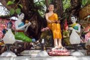 Chiang Mai-36