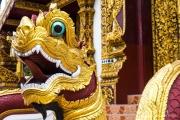 Chiang Mai-45