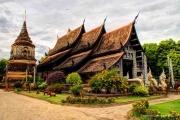Chiang Mai-58
