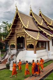 Chiang Mai-63