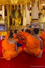 Chiang Mai-65