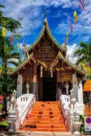 Chiang Mai-72