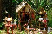 Thai Temple-6