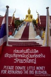 Thai Temple-29