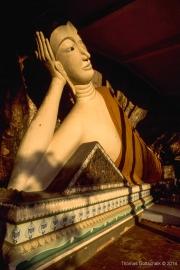 Thai Temple-37