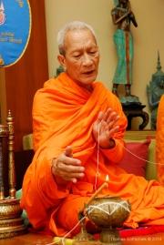 Thai Temple-68