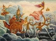 Thai Temple-71