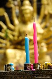 Thai Temple-74