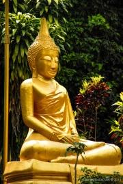 Thai Temple-82