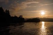 Along the Danube_88