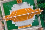 Aerial Pix-3