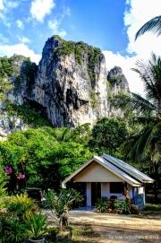 Andaman Coast-16