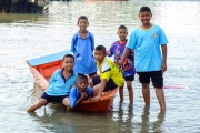 Andaman Coast-23