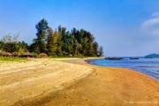 Andaman Coast-28
