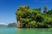 Andaman Coast-4