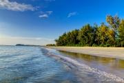 Andaman Coast-18