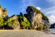 Andaman Coast-19
