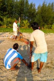 Andaman Coast-26