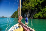 Andaman Coast-3
