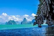 Andaman Coast-5