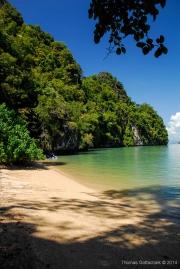 Andaman Coast-7