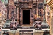 Angkor Wat-100