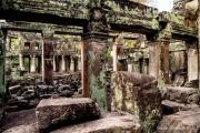 Angkor Wat-104