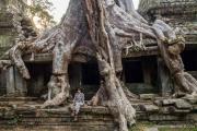 Angkor Wat-105
