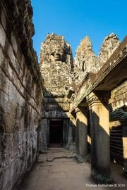 Angkor Wat-14
