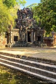Angkor Wat-23