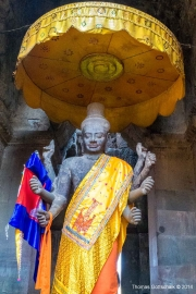 Angkor Wat-28