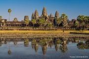 Angkor Wat-31