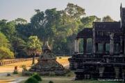 Angkor Wat-35