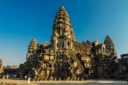 Angkor Wat-36