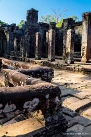 Angkor Wat-6