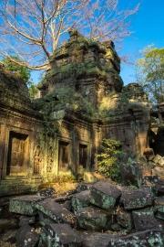 Angkor Wat-67