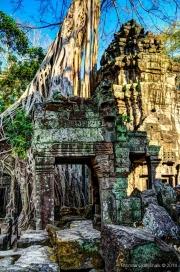 Angkor Wat-70