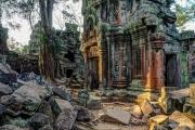 Angkor Wat-73